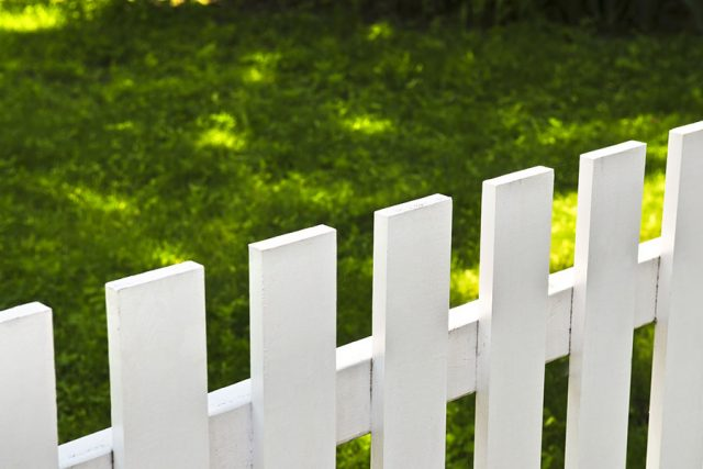 staket.jpg