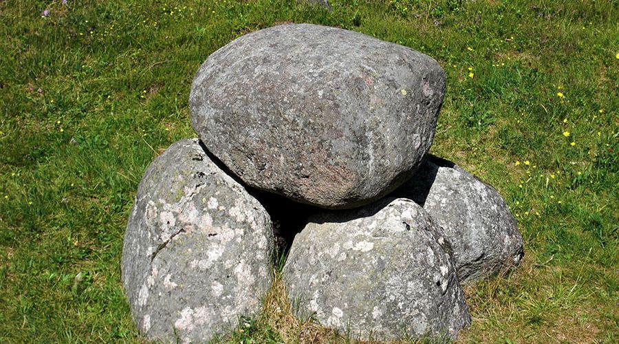 stenar-tradgard.jpg