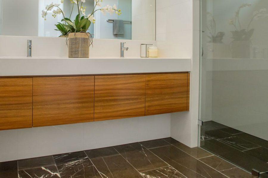 stengolv-badrum.jpg