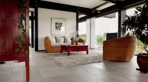 stengolv-i-modernt-vardagsrum.jpg