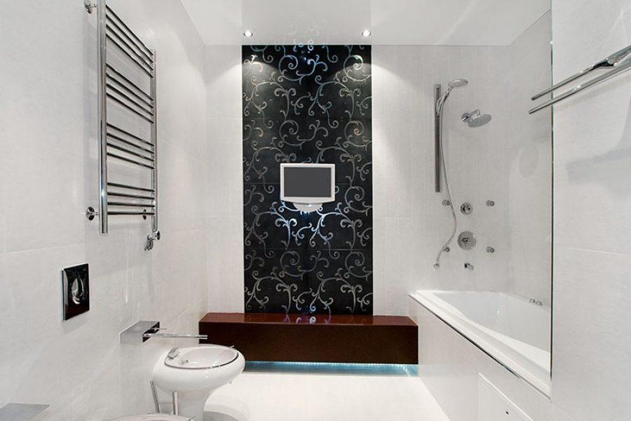 stilrent-badrum.jpg