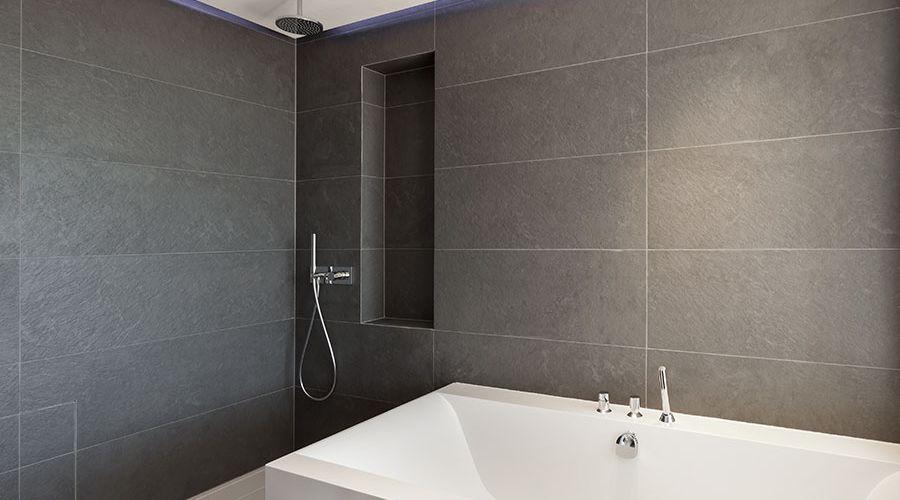 takdusch-badrum.jpg