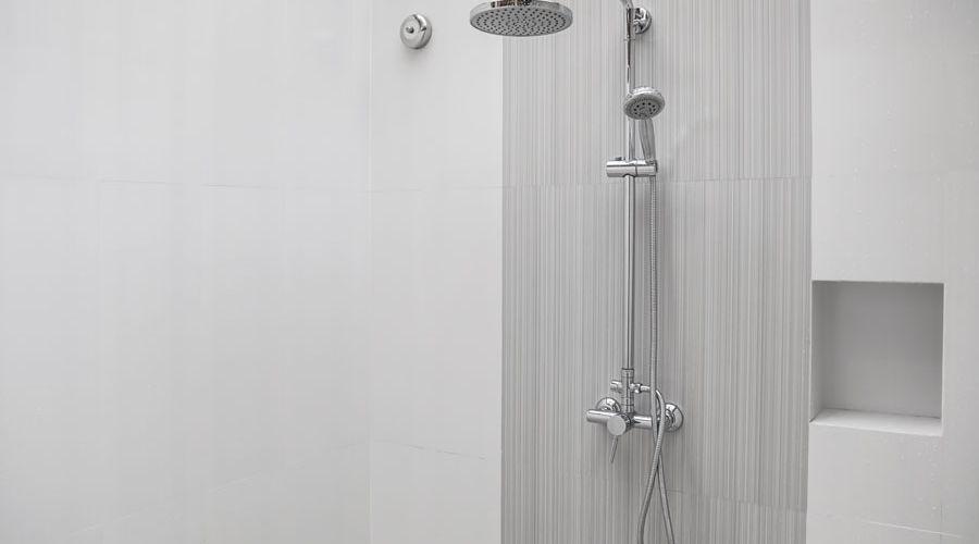 takdusch-i-badrum.jpg