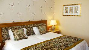tapeter-sovrum.jpg