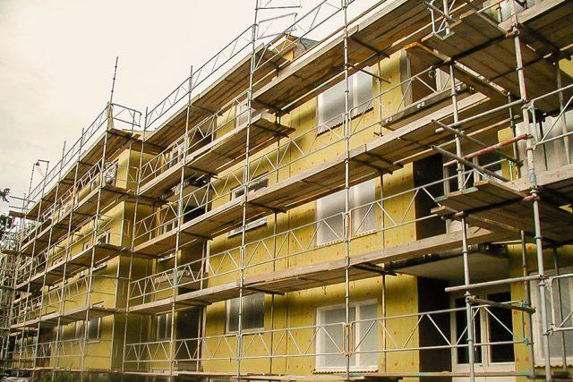 tillaggsisolering-fasad.jpg