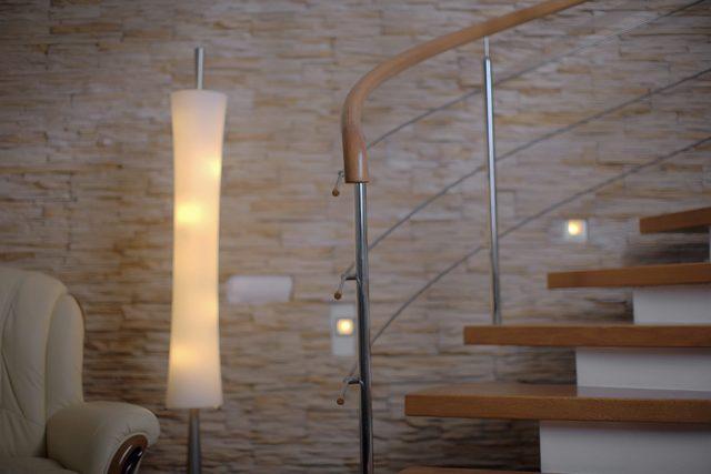 trappa-inomhus1.jpg