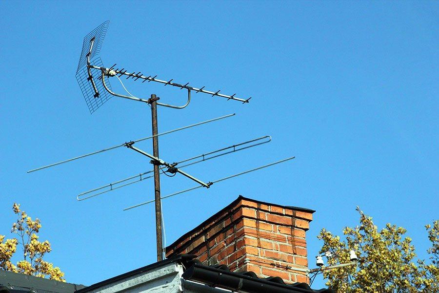 tv-antenn.jpg