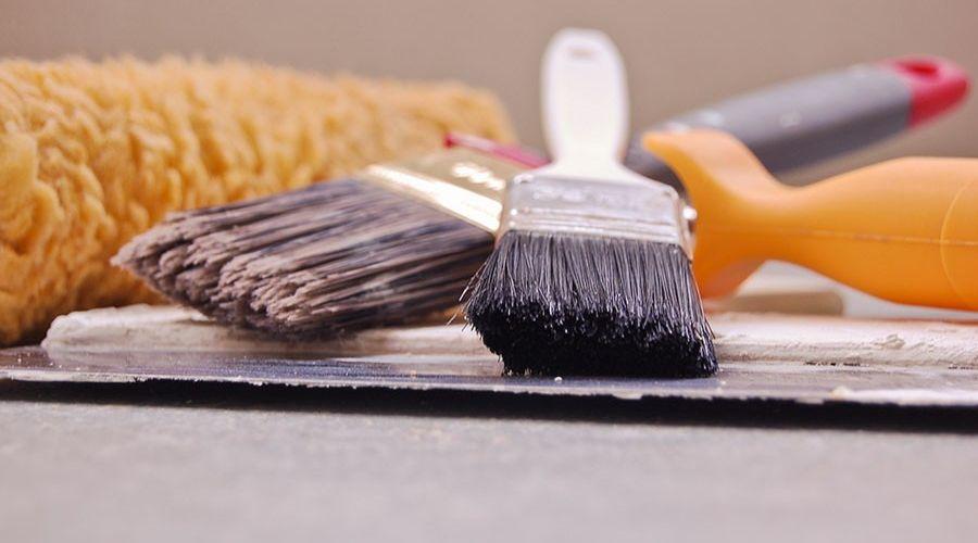 valja-ratt-pensel.jpg