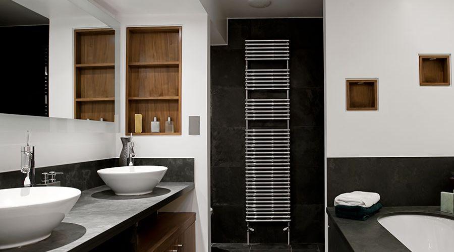 varmt-badrum.jpg