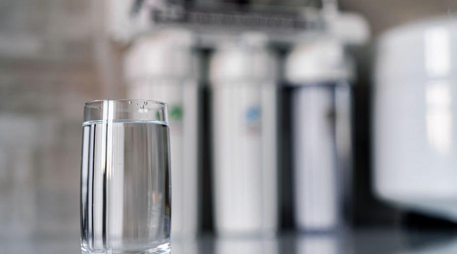 vattenfilter-for-vattenrening.jpg