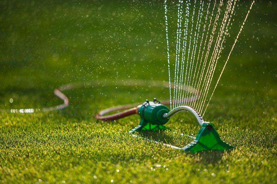 vattning-grasmatta.jpg